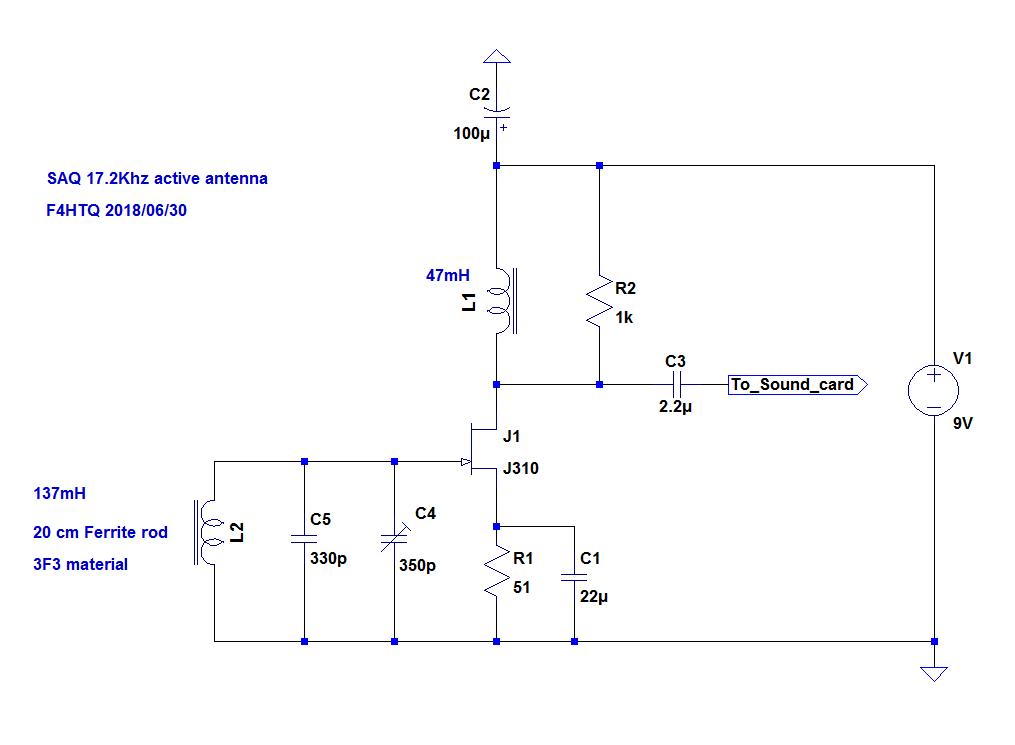 SAQSchematic.png