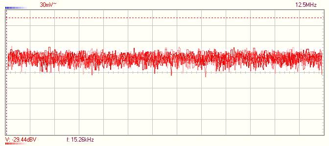 noise_generator_spectrum.png