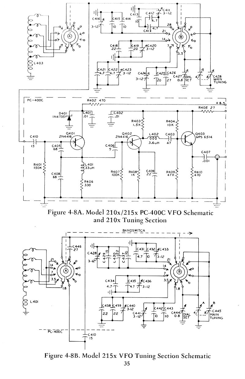 ATlas210C_VFO_Manual.png